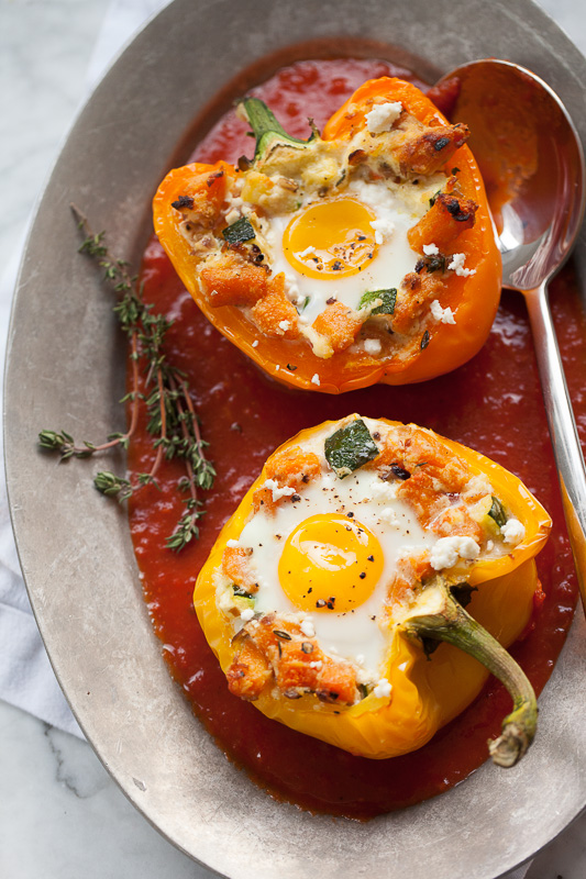13 cheap and brilliant recipes that'll make you want breakfast for dinner