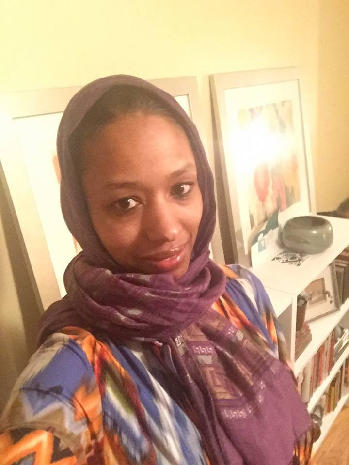 Wheaton Professor Suspended for Muslim Solidarity Statements