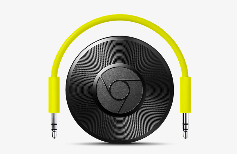 Google Chromecast 2: Price, Release Date, Features and New Design