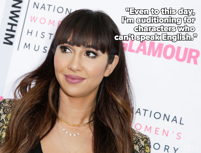 11 Times Celebrities Spoke Out About Why We Need More Representation in Hollywood