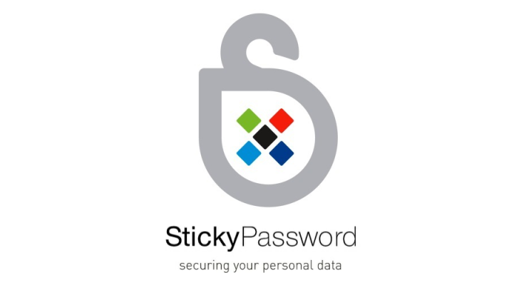 4 Best Apps to Help You Remember Your Passwords (and Keep Them Safe)