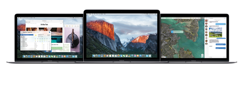 El Capitan OS X 2015: Time, Release Date and Features for Apple's New OS X