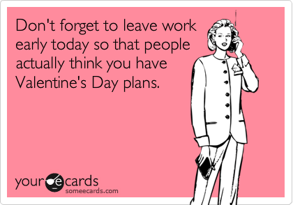 Free Valentines Day ecards 7 of the funniest and sweetest cards – Valentines Day E Cards Funny