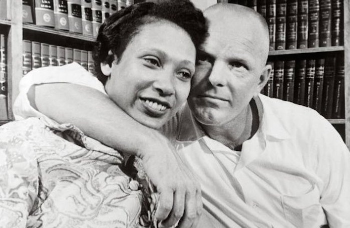 These 4 Historical Interracial Couples Defied Taboos and Broke the Law — for Love