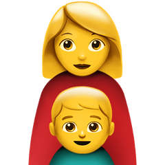 New iPhone Emojis on iOS 10: Single Parents, Working Women, Pride Flag & Female Athletes