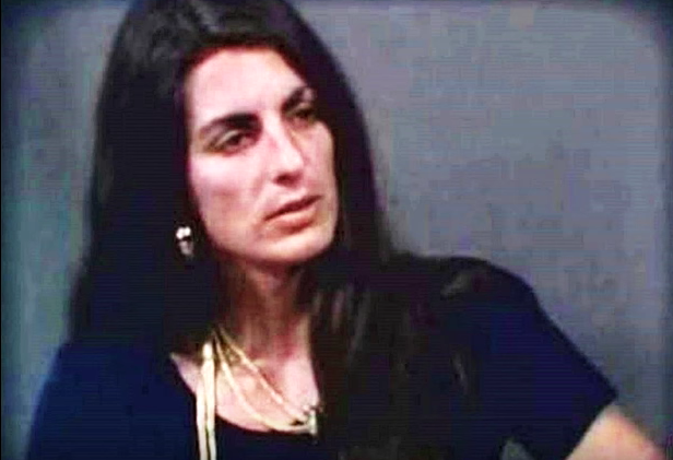 Who Is Christine Chubbuck? The Suicide Story Behind Sundance's Two Biggest Films