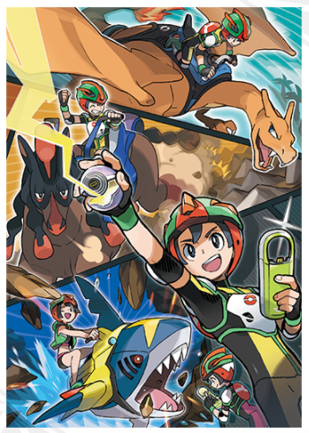 'Pokémon Sun and Moon' review roundup: Metacritic, IGN and others weigh in