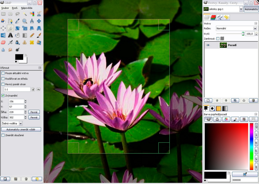 These 7 Apps Will Turn Your Computer Into a Creative Tool