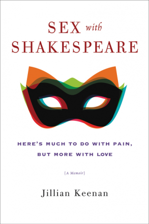 """Sex With Shakespeare"" Is a Sinful Beach Read That Has Much to Do With Spanking and Love"
