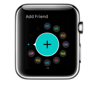 There's a Secret Rickroll Hiding in the Apple Watch Support Page