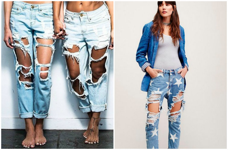 8 Summer Trends That Need to Die an Immediate and Painful Death