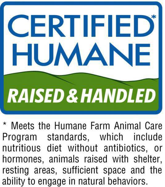 Cage-free, pasture raised, vegetarian: What are the most humane kind of eggs to buy?
