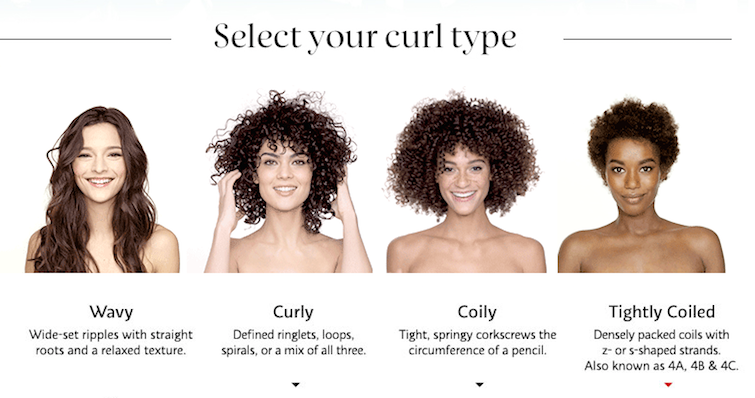 Sephora Just Announced Some Awesome News for Those With Naturally Curly Hair