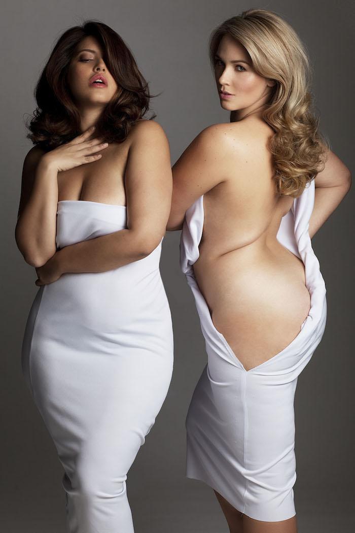 Naked Xl Latin Women 47