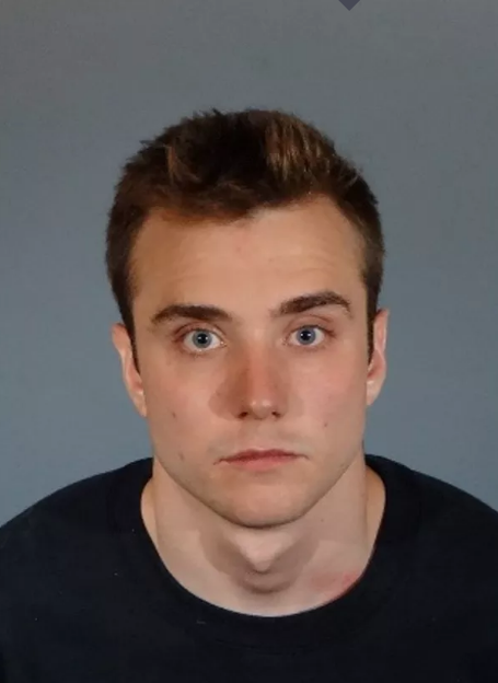 Calum McSwiggan, Gay YouTube Star, Faked Gay Bashing Story, According to Sheriff