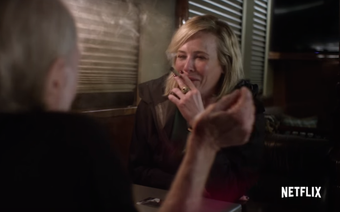 'Chelsea Does' Recap: Chelsea Handler Confronts Racism, Drugs and Marriage in Netflix Show