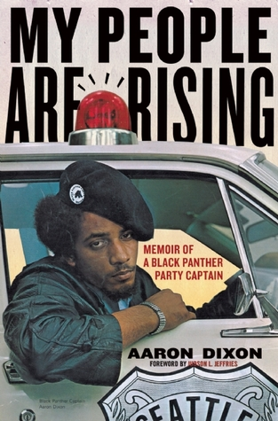 29 Fascinating Books for Black History Month You Never Got Assigned in School