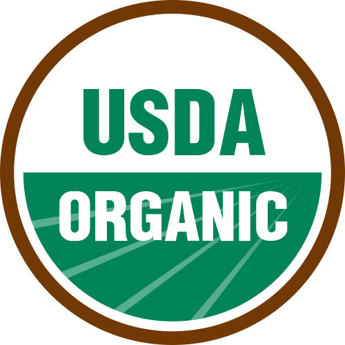 Are Organic Foods Really Better for You? Why All-Natural and Nutritional Are Not the Same